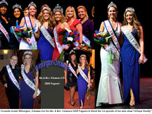 Delaware Pageant 2